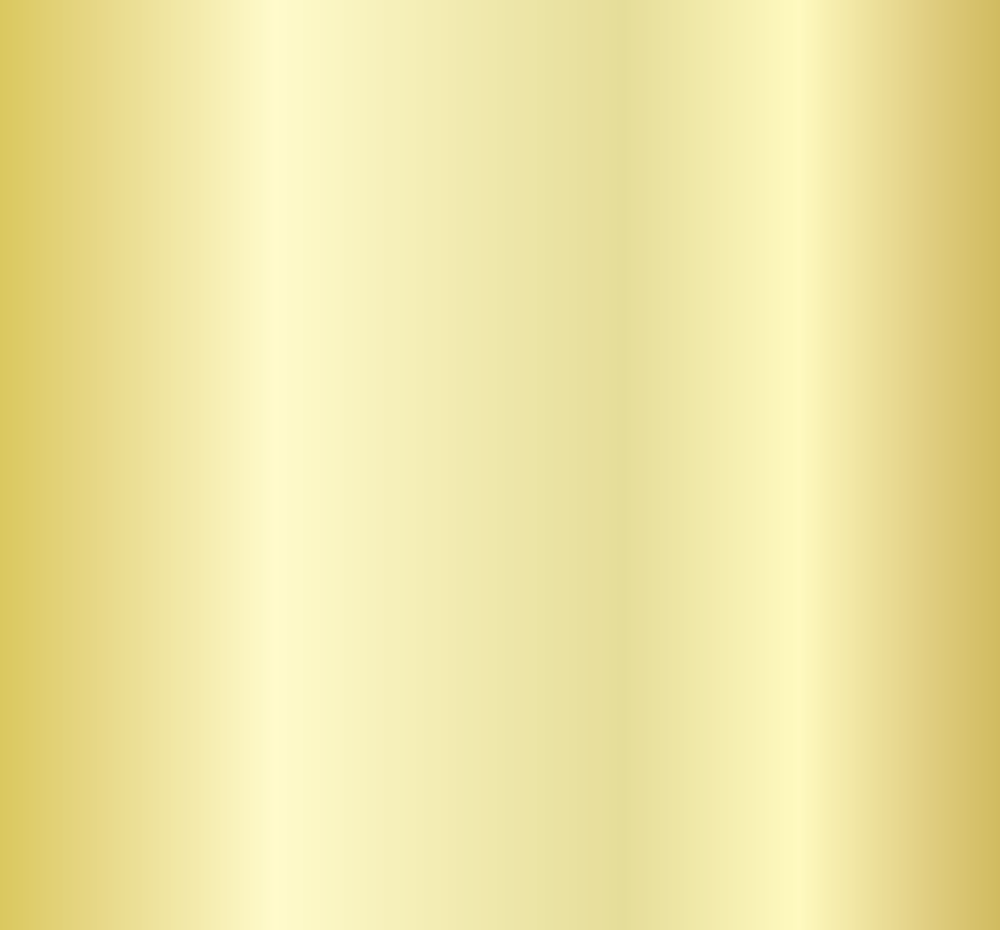 background-gold